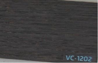 vc1202