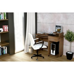 Γραφείο no 03