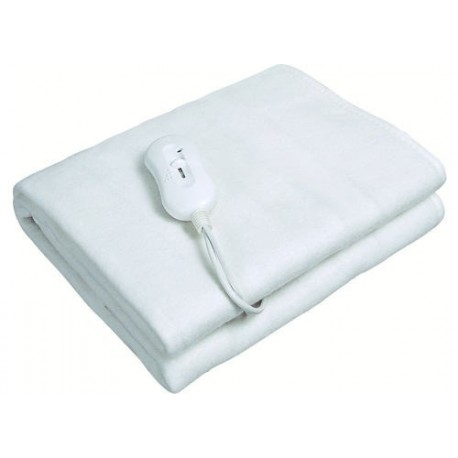 Ηλεκτρική Κουβέρτα